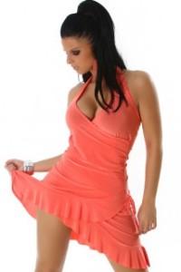 Letní šaty inoblecenicz 1