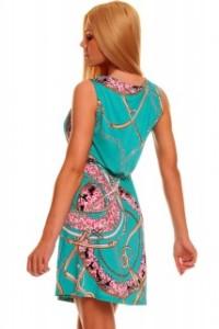 Letní šaty inoblecenicz 2
