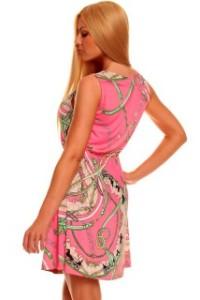 Letní šaty inoblecenicz 4