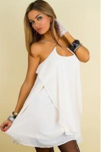 Letní šaty inoblecenicz 5