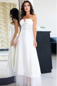 Plesové šaty inoblecenicz 2
