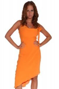 společenské šaty inoblecenicz 2