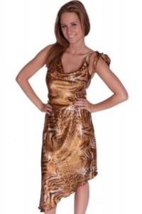 společenské šaty inoblecenicz 4