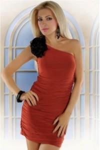 společenské šaty inoblecenicz 5