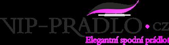 logo-vip-pradloCZ