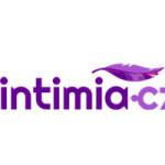 Logo-intimia