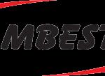 Logo Lambeste