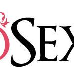 logo sosexy