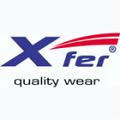 Logo Xfear