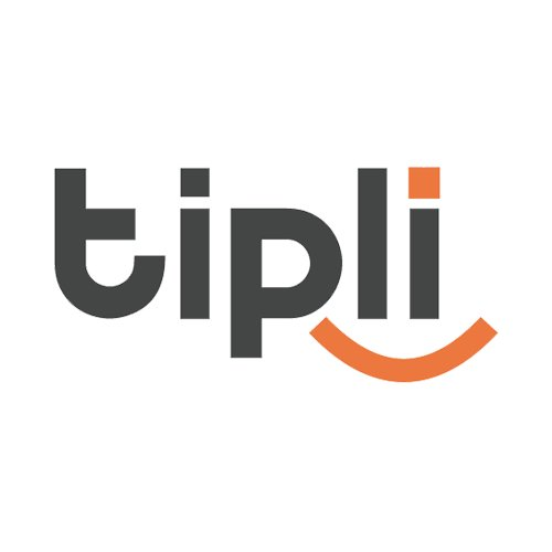 logo Tipli.cz