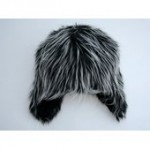 Ruský styl čepice