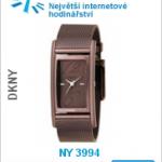 hodinky-dkny1