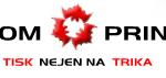 Logo TomPrint