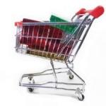 Nakupování online