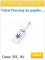 piercing do pupíku