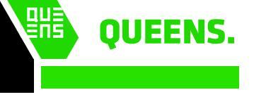 Internetový obchod Queens