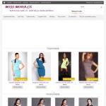 Miss-moda.cz