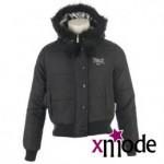 Zimní bunda Everlast